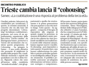 cohousing_piccolo