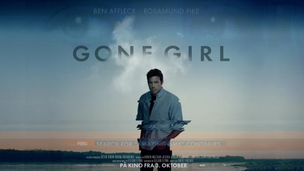 Gone Girl Trailer Movie HD Wallpapers 51