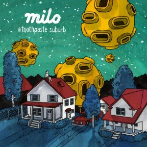 milo-toothpaste-suburb-review