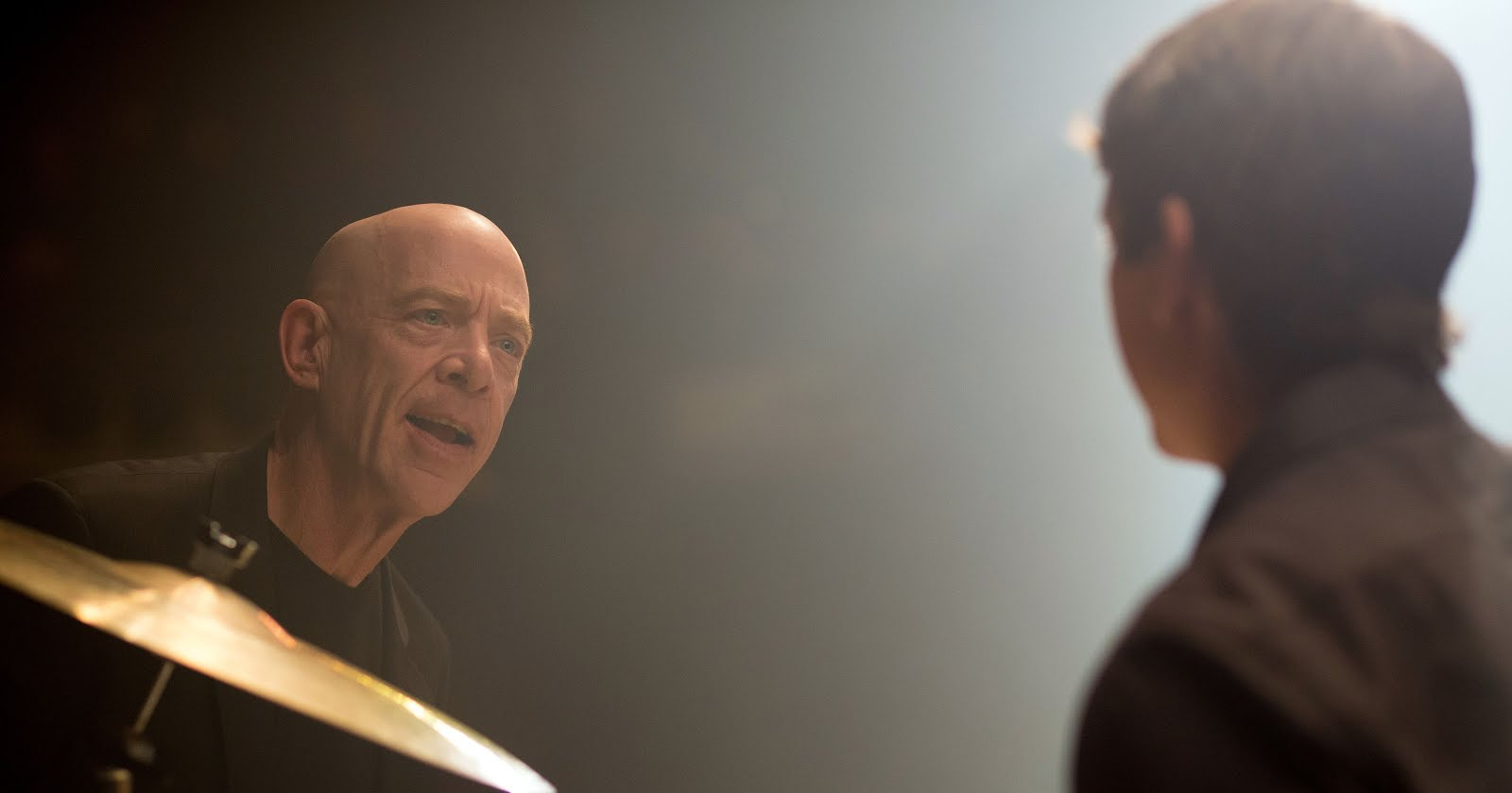 635484694866060002-xxx-simmons-whiplash-mov-jy-3231-67848892