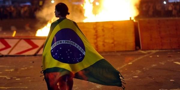 brasile-incidenti
